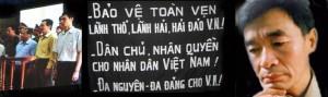 danoan (20)