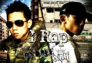 I-Rap