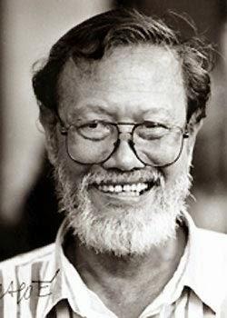 Ảnh: Nguyễn Phong Quang