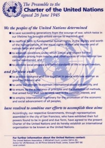 preamble-to-the-united-nations-charter