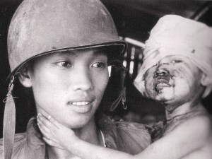 vietnamkrieg (5)