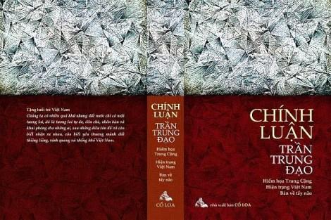 chinhluan-trantrungdao-3