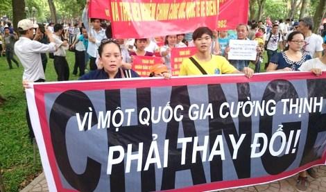 Le-Thi-Phuong-Anh
