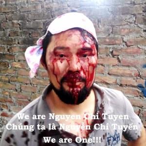 Nguyen Chi Tuyen