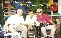 vanquang (2)
