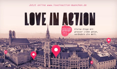 150420_loveinaction-slide