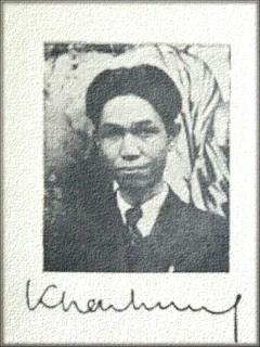 KhaiHung