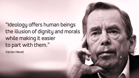 vaclav-havel-quote