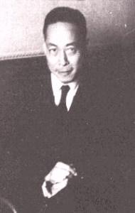 khiem_daisu2
