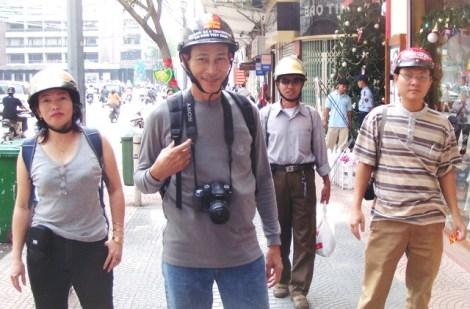 3blogger-danlambao