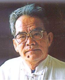 Hoang Phu Ngoc Tuong