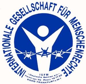 internationale-gesellschaft-fuer-menschenrechte-igfm_05