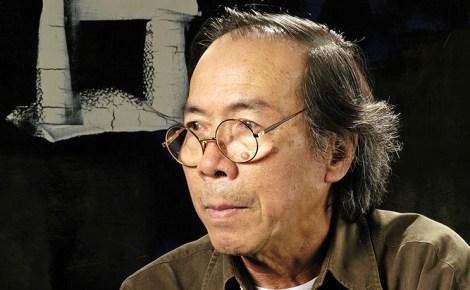 dinh-cuong-portrait