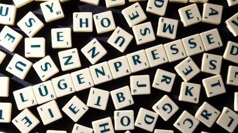 Luegenpresse-ist-das-Unwort-des-Jahres-2014