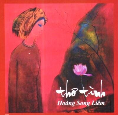 ThoTinhHSL-cover