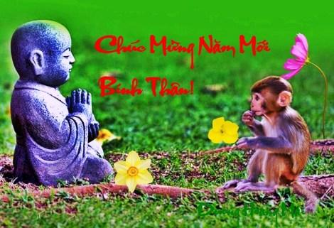Nam Binh Than