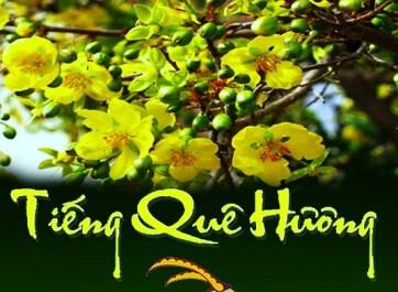 Tieng Que Huong (2)
