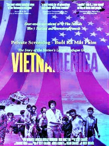 VIETNAMERICA-01