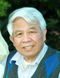 NguyenNgocBich