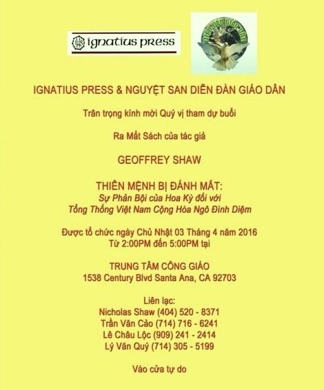 Quy_Thien Menh Bi Danh Mat