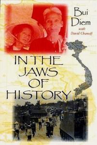 inthejawsofhistory