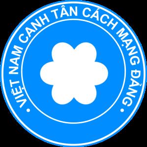 Huy_hiệu_Việt_Nam_Canh_tân_Cách_mạng_Đảng