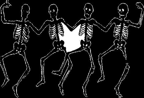 skeletons-303877_640