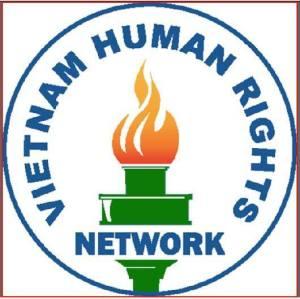 Vietnam-Human-Rights-Network