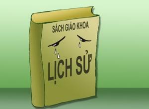 lichsu