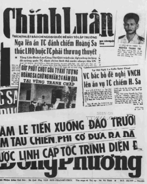 chinh-luan