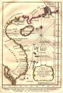 vietnam-1754